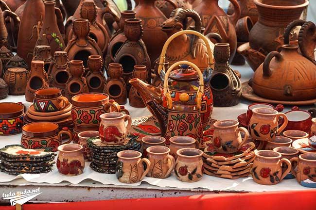 Картинки по запросу керамика Армения