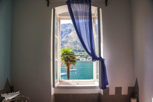 цены в Черногории на отели