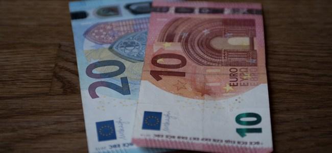 Цены в Черногории