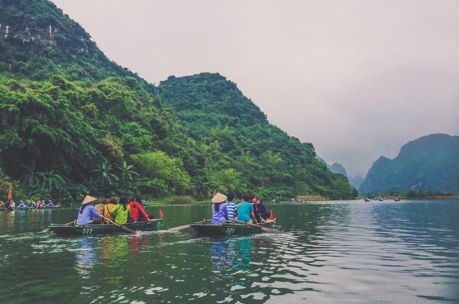 экскурсии в Нячанге