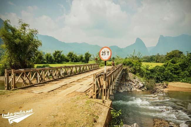 Полет на воздушном шаре в ванг вьенге отзывы цена фото ванг вьенга из-под облаков