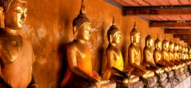 виза в Таиланд в Хошимине